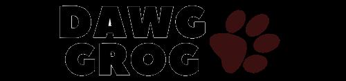 Dawg Grog